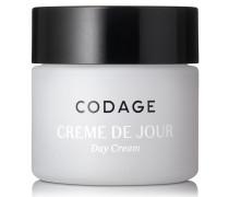 Day Cream - 50 ml | ohne farbe