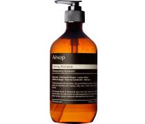 Calming Shampoo - 500 ml | ohne farbe