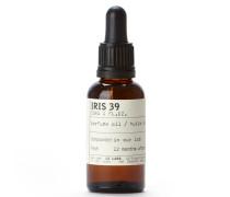 Iris 39 Perfume Oil - 30 ml | ohne farbe