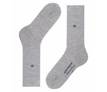 Bloomsbury Socke