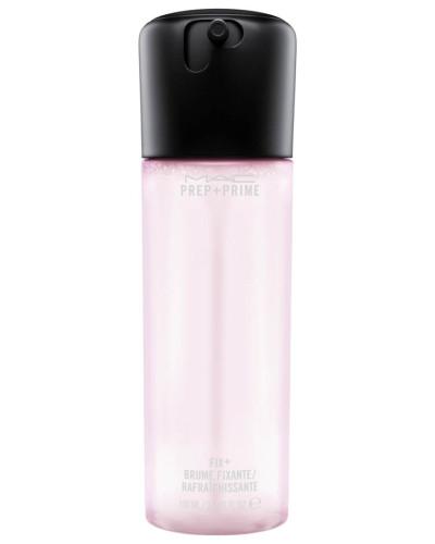 PREP+PRIME FIX + Rose - 100 ml