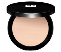 Flawless Illusion Compact Foundation 7,7g