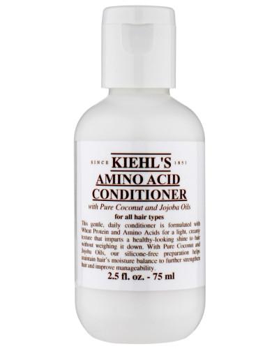 Amino Acid Conditioner - 75 ml