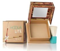 Hoola Lite - 8 g | beige