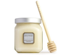 Almond Coconut Milk Honey Bath - 300 g | ohne farbe
