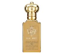 No. I Men Perfume Spray - 50 ml | ohne farbe