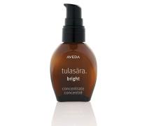 Tulasara™ Bright Concentrate - 30 ml | ohne farbe