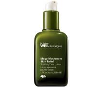 Mega-Mushroom Advanced Face Lotion - 50 ml | ohne farbe