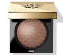 Luxe EyeShadow - 2,5 g   silber