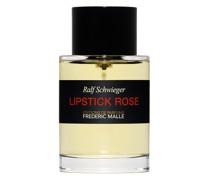 Lipstick Rose Parfum Spray 100ml 100 ml