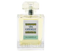 Via Camerelle 100 ml