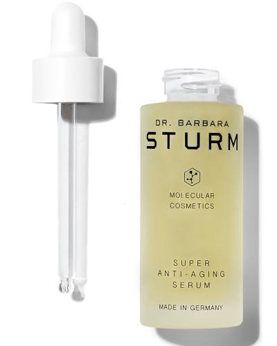 Super Anti-Aging Serum - 30 ml