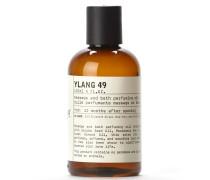 Ylang 49 Körper- Und Badeöl - 120 ml | ohne farbe