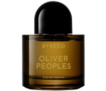 Oliver Peoples - Mustard - 50 ml | ohne farbe