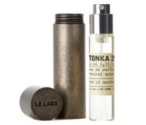 Travel Tube Tonka 25