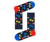 Disney Socke