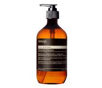 Classic Shampoo - 500 ml | ohne farbe