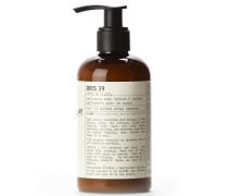 Iris 39 Bodylotion - 237 ml | ohne farbe