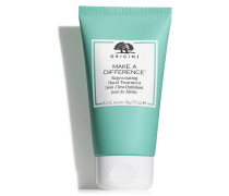 Make A Difference Rejuvenating Hand Treatment - 75 ml | ohne farbe