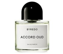 Accord Oud - 100 ml   ohne farbe
