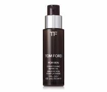 Conditioning Beard Oil - Neroli Portofino - 30 ml | ohne farbe