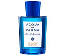 Arancia Di Capri - 150 ml | ohne farbe