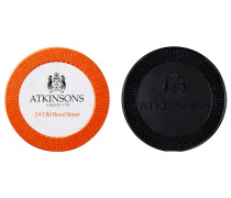24 Old Bond Street Luxury Soap - 150 ml   ohne farbe