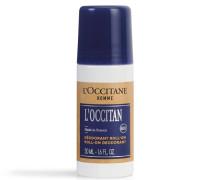 L'OCCITAN DEO ROLL-ON 50 ml