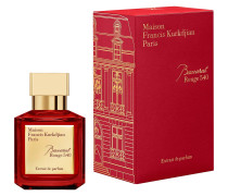 Baccarat Rouge 540 - 70 ml | ohne farbe