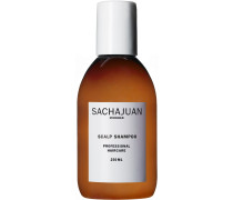Scalp Shampoo - 250 ml | ohne farbe