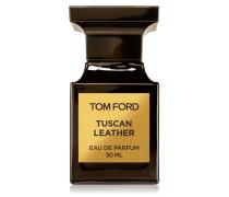Tuscan Leather- Eau De Parfum 30 ml
