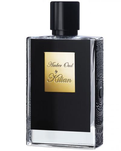Amber Oud - 50 ml