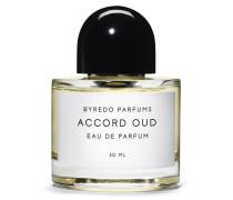 Accord Oud - 50 ml   ohne farbe