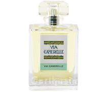 Via Camerelle 50 ml