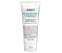 DAMAGE REPAIRING & REHYDRATING CONDITIONER - 200 ml | ohne farbe