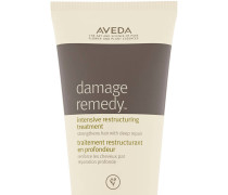 Damage Remedy™ Intensive Restructuring Treatment - 150 ml | ohne farbe