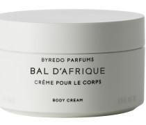 Bal D'afrique Bodycream - 200 ml   ohne farbe