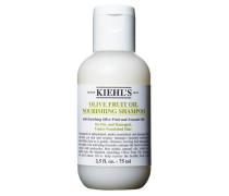 Olive Fruit Oil Nourishing Shampoo - 75 ml