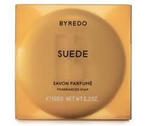 Soap Suede 150 g