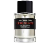 L'Eau D'Hiver Parfum Spray 100ml - 100 ml | ohne farbe