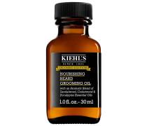 NOURISHING BEARD OIL - 30 ml | ohne farbe
