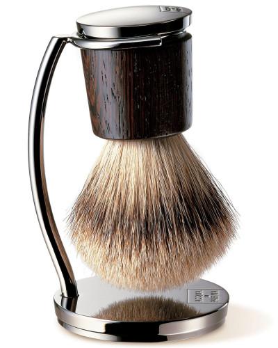 Collezione Barbiere Rasierpinsel & Ständer - 1 Stück   ohne farbe