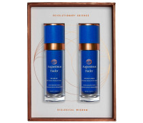 Discovery Duo 50 ml