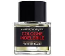 Cologne Indelebile Parfum Spray 50ml - 50 ml | ohne farbe