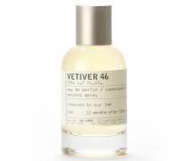 Vetiver 46 - 50 ml | ohne farbe