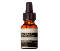 Parsley Seed Anti-Oxidant Eye Serum 15 ml