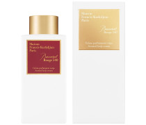 Baccarat Rouge 540 Body Cream - 250 ml | ohne farbe