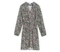 Kleid MEGAAN HEATHER WINTER