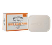 Body Bar Seife - 200 g | ohne farbe