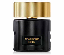 Noir Pour Femme- Eau De Parfum - 30 ml | ohne farbe